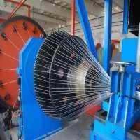 电缆机械 制造商