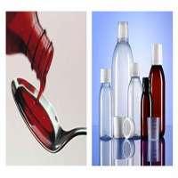 Liquid Orals Manufacturers