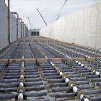 Diffused Aeration System Manufacturers