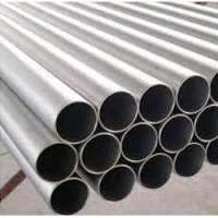 Seamless Stainless Steel Tube Manufacturers