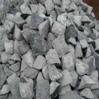 Pig Iron Ore Manufacturers