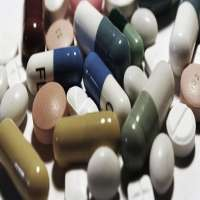 Anti Obesity Drugs Manufacturers