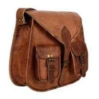Saddle Bag Manufacturers