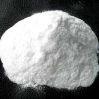 Silver Cyanide Manufacturers