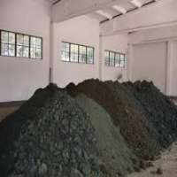 Copper Concentrate Manufacturers