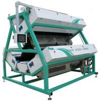 Tea Sorter Machine Manufacturers