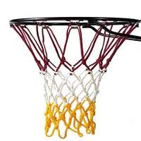 Basketball Nets Importers