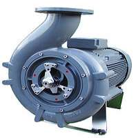 Chopper Pumps Manufacturers