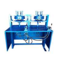 Paper Bowl Making Machine Manufacturers