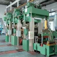 冷轧厂 制造商