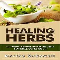 Herbal Remedies Book Manufacturers