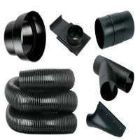 Dust Collector Parts Manufacturers