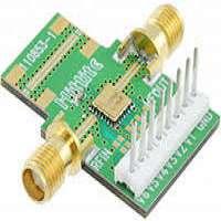 Digital Attenuator Manufacturers
