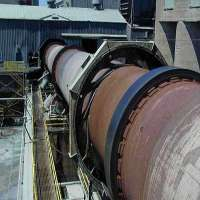 Cement Plant Gear Manufacturers
