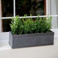 Flower Boxes Manufacturers
