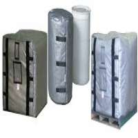 Insulation Blankets Manufacturers