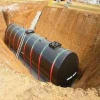 Underground Tanks Manufacturers