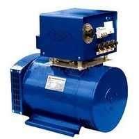 Welding Generators Manufacturers