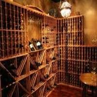 Wine Cellar Manufacturers