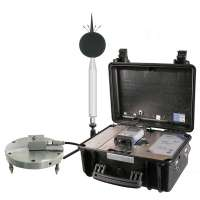 Vibration Monitoring System Manufacturers