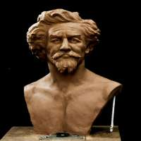 Traditional Sculpture Manufacturers