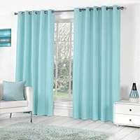 Plain Curtain Manufacturers