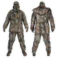 Camouflage Clothes Manufacturers