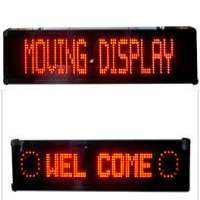Digital Display Manufacturers