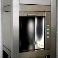 Dumbwaiter电梯 制造商