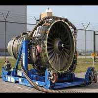 Aircraft Engines Manufacturers