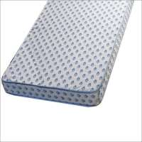 Bonded Mattress Manufacturers