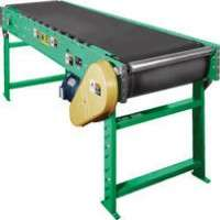 Motorized Conveyor System Importers