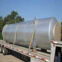 Industrial Silencers Manufacturers