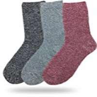 Soft Socks Manufacturers