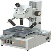 工具制造商显微镜 制造商