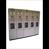 DG Synchronization Panel Manufacturers