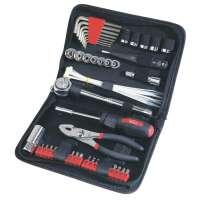 Car Tool Kits Manufacturers
