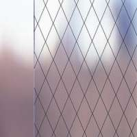 Security Glass Manufacturers
