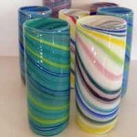 Blown Glass Manufacturers