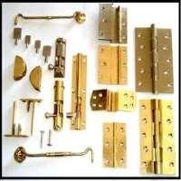 Brass Window Hardware Manufacturers
