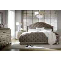 King Bed Manufacturers