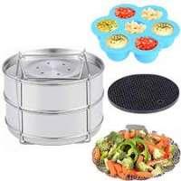 Pressure Cooker Accessories Manufacturers