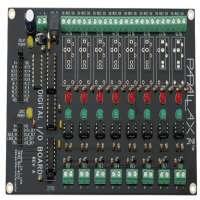 Digital IO Board Manufacturers