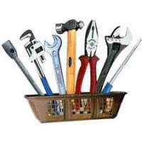 车库工具 制造商