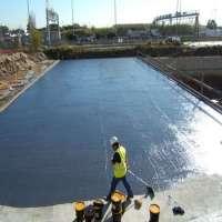 防水底漆 制造商