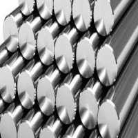 Metal Alloys Manufacturers