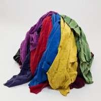 T-Shirt Wiper Manufacturers