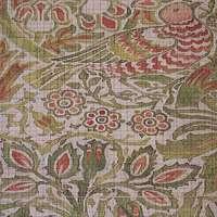 纺织品设计 制造商