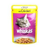 Pet Food Pouches Manufacturers