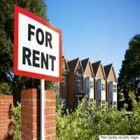 Rented Apartments Manufacturers